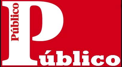 foto imagem publico